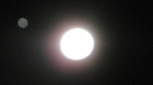 MoonJupiterDec25